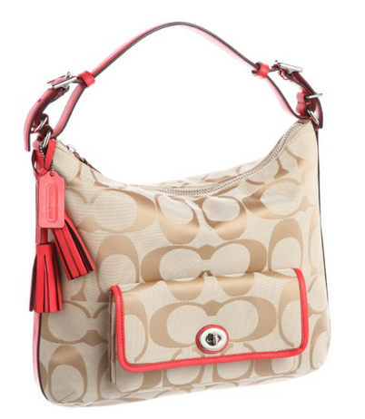 Coach-Legacy-Signature-Courtenay-Hobo-22392-front-view_CoachHandbags.ca_
