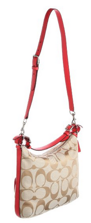 Coach-Legacy-Signature-Courtenay-Hobo-22392-strap-angle-view_CoachHandbags.ca_